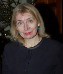 Л. Н. Иконникова
