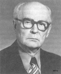 Григорий Анчиков