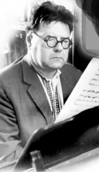 Анатолий Богатырёв