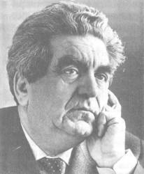 Генрых Вагнер