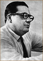 Юрий Семеняко