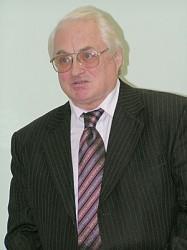 Леонид Захлевный