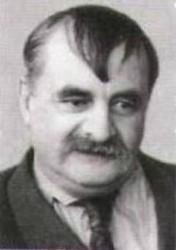 Николай Аладов
