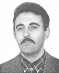 Евгений Поплавский
