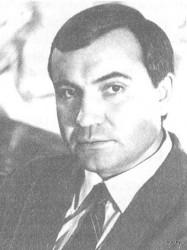 Литвин Н. К.