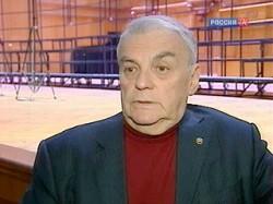 Борис Тевлин