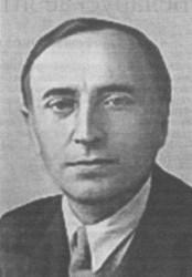 Sakalouski(sm)