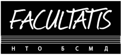 Facultatis_logo