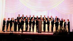 academia-choir