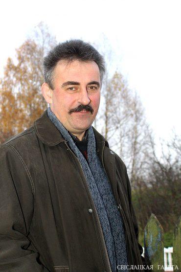 Яўген Паплаўскі